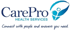CarePro Worksite Wellness