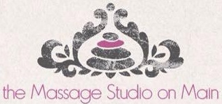 the Massage Studio on Main - Kathy Heeter LMT