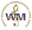 West Michigan Homeschool Fine Arts