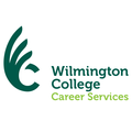Career Services - Wilmington College
