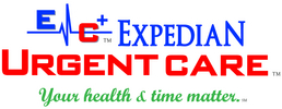 Expedian Urgent Care