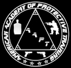 American Academy of Protective Training