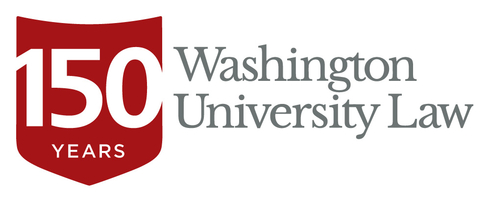 Washington University Law