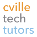 Cville Tech Tutors