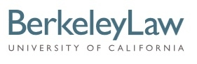 BERKELEY LAW FINANCIAL AID OFFICE