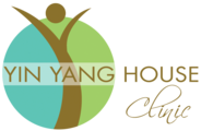 Yin Yang House Acupuncture & Wellness Center