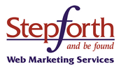 StepForth Web Marketing Inc.