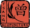 Tsang Acupuncture & Herbal Medicine Center