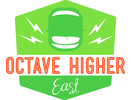 Octave Higher East