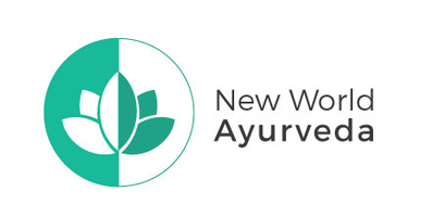 New World Ayurveda