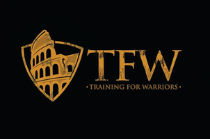 Training For Warrirors