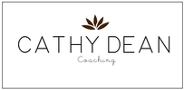 Cathy Dean Coaching