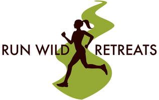 Elinor Fish, Run Wild Retreats + Wellness