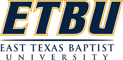 East Texas Baptist University