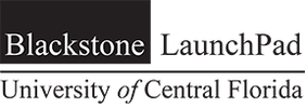Blackstone LaunchPad at UCF