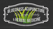 Bluegrass Acupuncture & Herbal Medicine