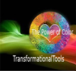 Transformational Tools LLC (ThePower of Color)