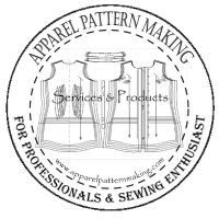 Apparel Pattern Making LLC