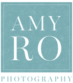Amy Ro Photography