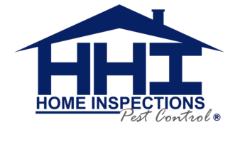 HHI Home Inspections