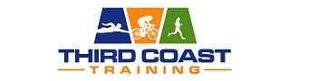 Third Coast Training