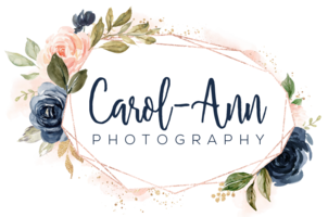 Carol-Ann Photography