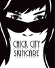 Chick City Skincare