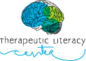Therapeutic Literacy Center