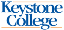 Keystone College Office of Admissions