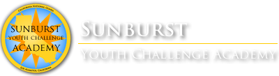 Sunburst Youth Academy
