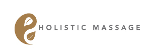Holistic Massage Body & Face