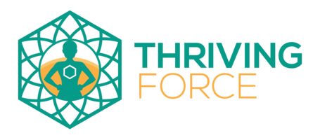 Thriving Force, LLC
