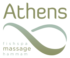 Athens Fish Spa Massage & Hammam