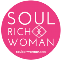 Soul Rich Woman, You are at the right place. Shine on! ;)
