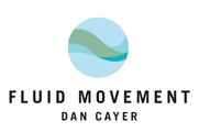 Fluid Movement NYC