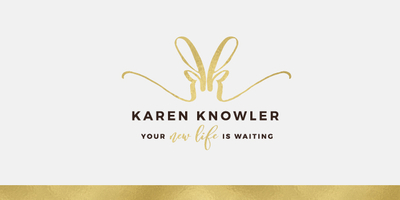 Karen Knowler International