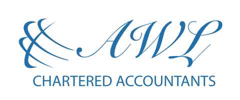 AWL Accounting