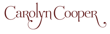 Carolyn Cooper International, Inc.