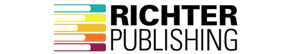 Richter Publishing LLC