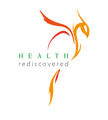 Health Rediscovered: Natural Medical Practice