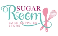 SugarRoom