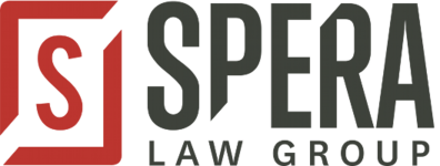 Spera Law Group, LLC