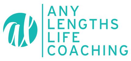 Any Lengths Life Coaching