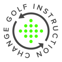 Change Golf Instruction