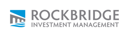 Rockbridge Investment Management