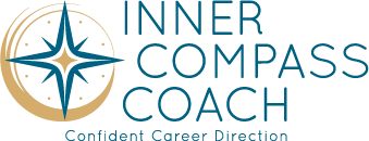Inner Compass Coach, LLC