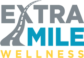 Extra Mile Wellness