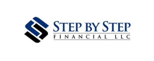 Step By Step Financial LLC