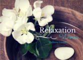 Relaxation Works Wellness Center