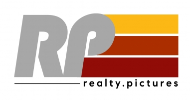 RealtyPictures.com